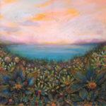 Juditta Musette - Landscape 03